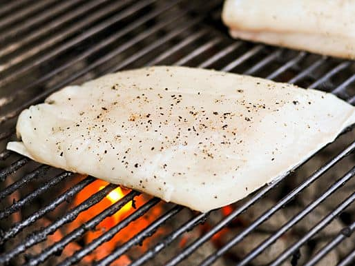 __opt__aboutcom__coeus__resources__content_migration__serious_eats__seriouseats.com__images__2012__06__20120626 212333 How To Grill Fish On Grill 0bdf17620ccf4e798f4c7e65bfd806ff